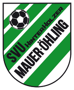 Sportverein Union Hinterholzer Mauer-Öhling
