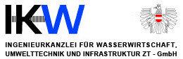 ikw Logo 2016