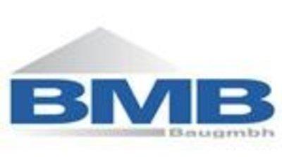 BMB_Baugmbh