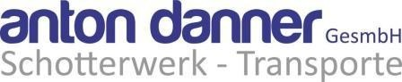 Danner Anton Logo neu