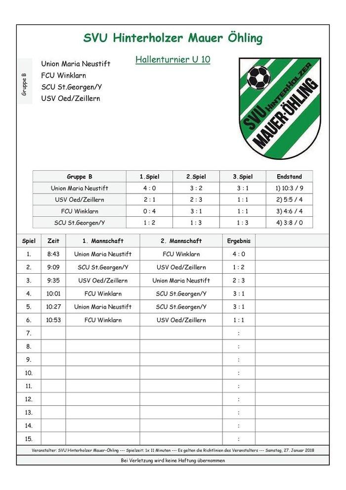 _1. Turnierplan U 10 Samstag 08.30 Uhr 11 min_B