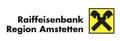 Raiffeisenbank Amstetten-Ybbs