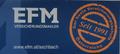 EFM Versicherung