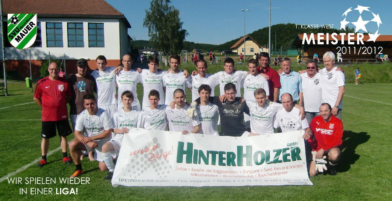 Meister- und Jugendabschlussfeier - News - Sportverein Union ...