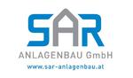 SAR Anlagenbau GmbH