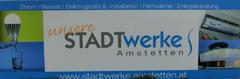 Stadtwerke Amstetten