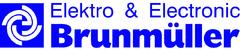 Brunmüller