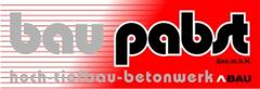 Bau Pabst