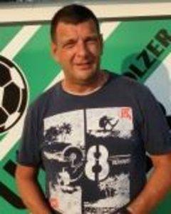 Manfred Wiesflecker