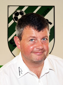 Markus Krahofer