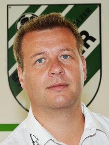 Josef Asanger