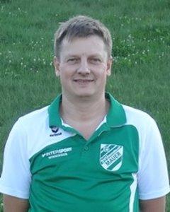 Gerhard Leitzinger