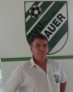 Erwin Ladner