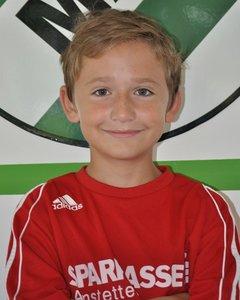 Alexander Reickersdorfer