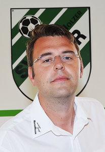 Christoph Hinterholzer