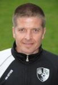 Dieter Kashofer