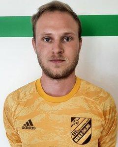 Dominik Schachinger