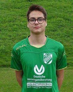 Fabian Fehringer