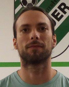 Fabian Hackl