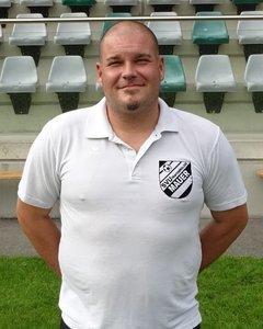 Gerry Heindl