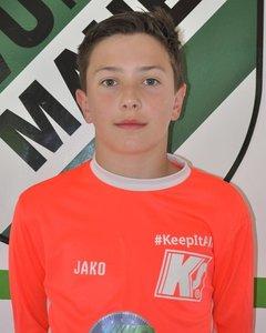 Jaroslav Koch