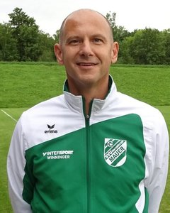 Johann Dendl