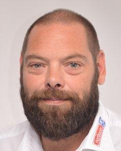 Jürgen Langheld
