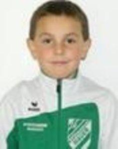 Lukas Köll