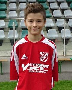 Lukas Kogler