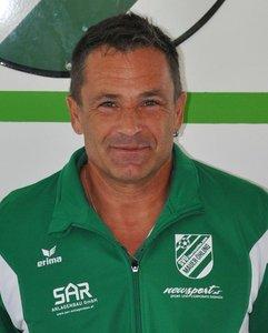 Mario Peschetz