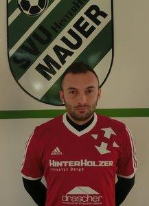 Pavol Balaz