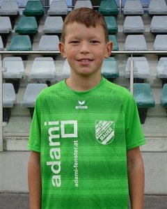 Sebastian Veigl