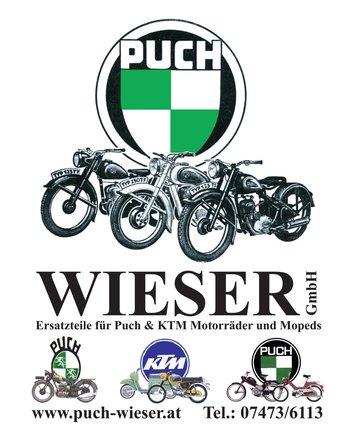 logo_Puch Wieser