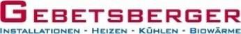 gebetsberger-logo