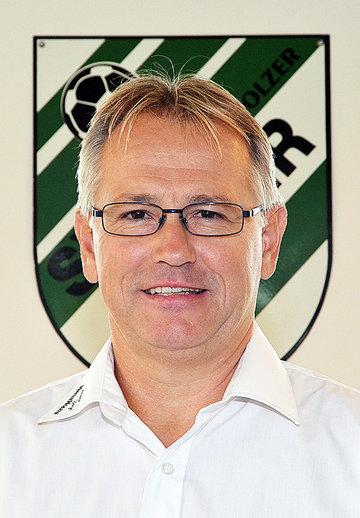 Johannes Pfleger