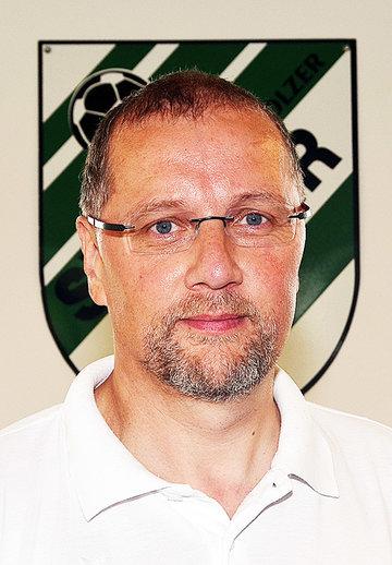 Johannes Uiberlacker