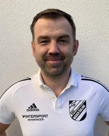 Michael Sengstbratl