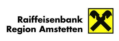 Raiffeisen Region Amstetten_HG weiss2014