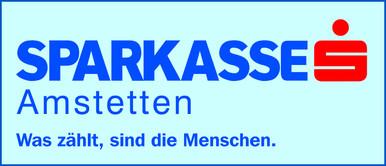 Sparkasse Amstetten logo