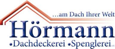 Hörmann Dach