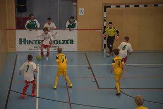 Turnier U12 2017 (2)