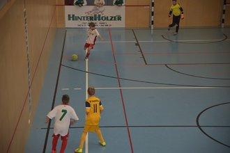 Turnier U12 2017 (3)