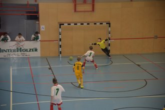 Turnier U12 2017 (4)