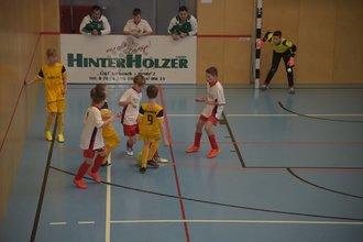 Turnier U12 2017 (5)