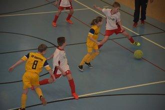 Turnier U12 2017 (6)