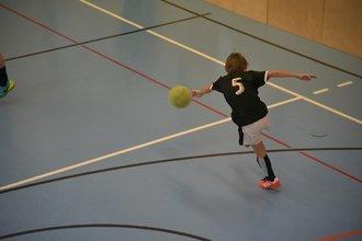 Turnier U12 2017 (12)