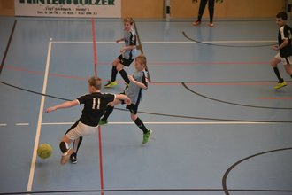 Turnier U12 2017 (13)