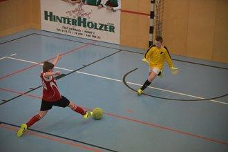 Turnier U12 2017 (21)