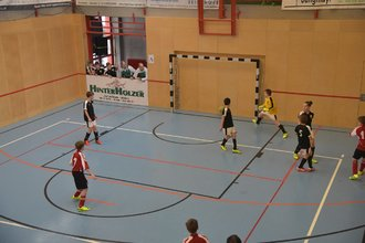 Turnier U12 2017 (22)