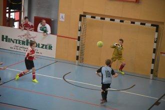 Turnier U12 2017 (30)